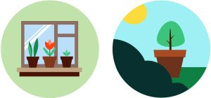 indoor-outdoor-icon
