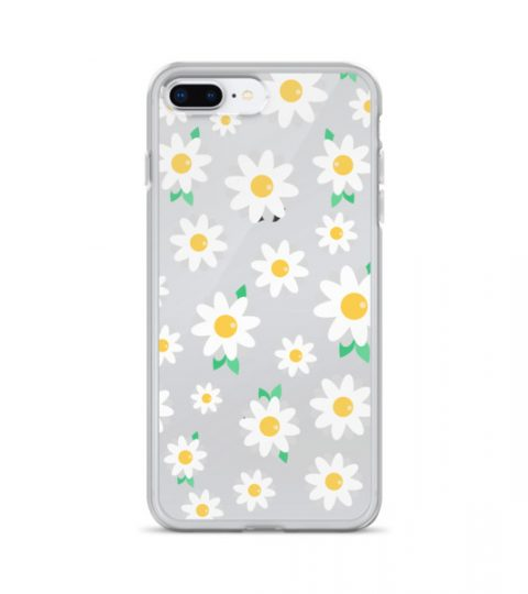 Daisy – IPhone Case