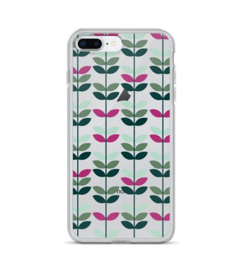 Spring Vines – IPhone Case